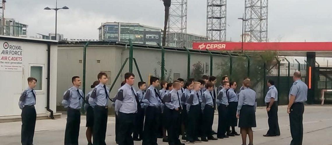 Annual-Formal-Inspection-at-RAF-Gibraltar-03