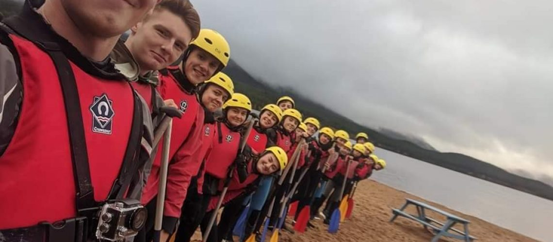 cadets-in-scotland-17