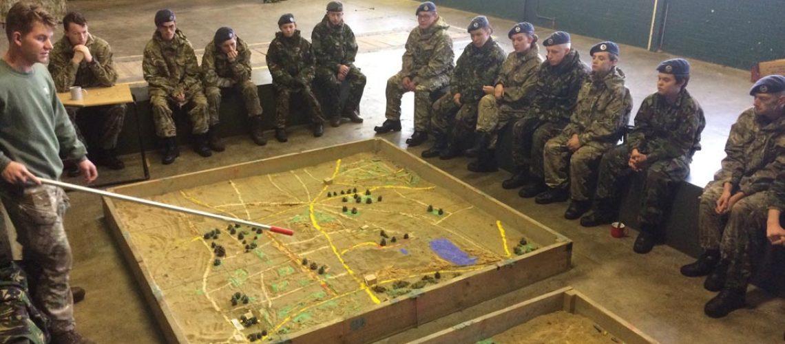 fieldcraft-and-tactics-weekend-02